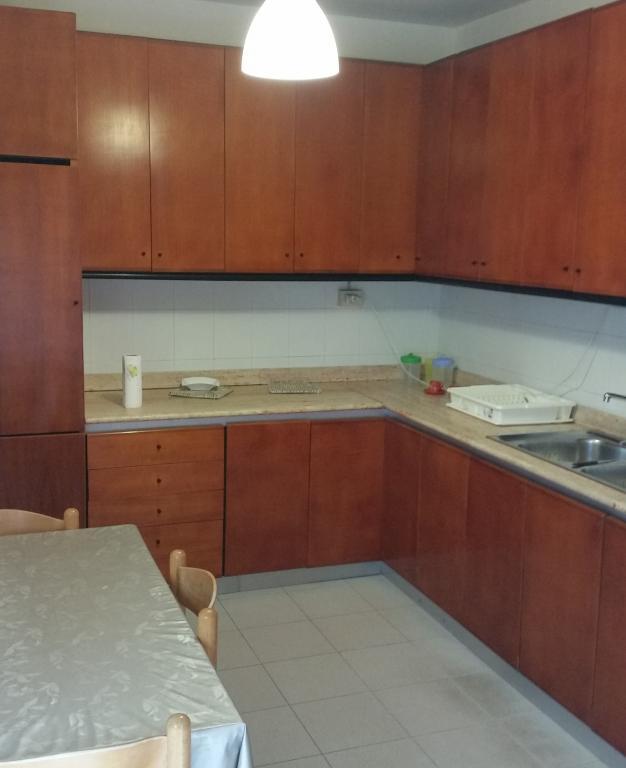 Vendita appartamento Calcatore