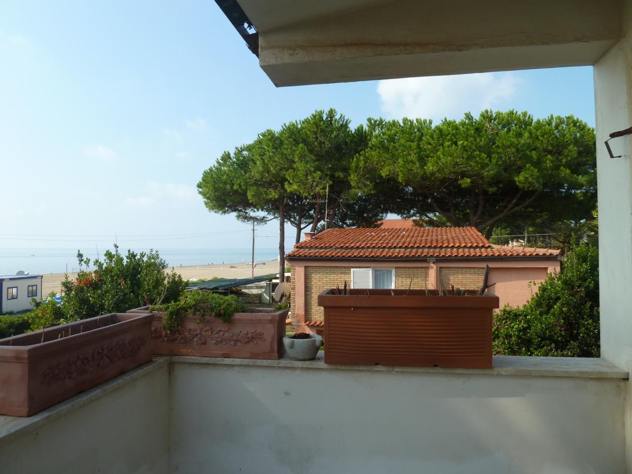 Immobili in vendita immobiliare il porto terracina for Case in vendita terracina