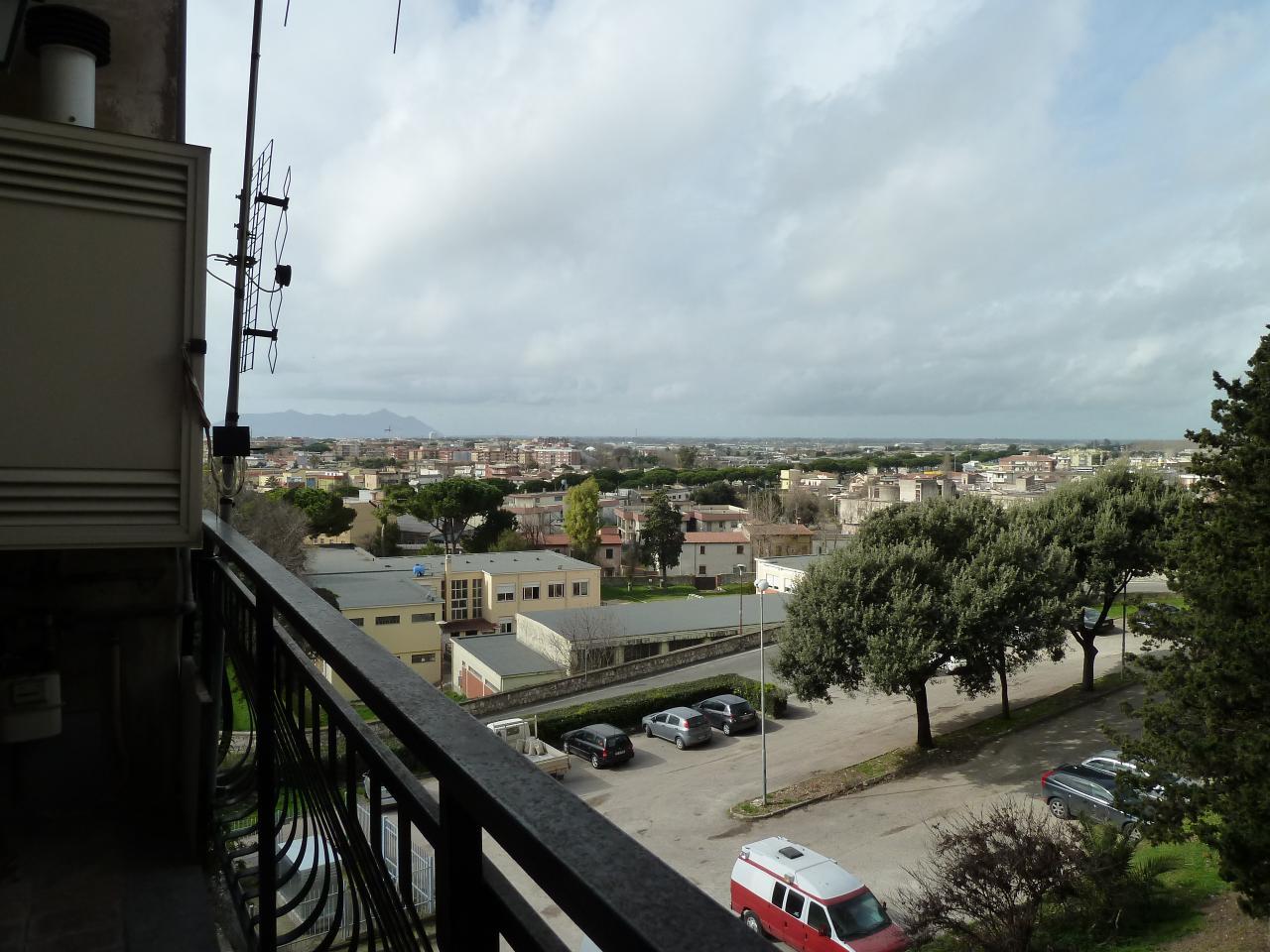 Vendesi Loft Terracina