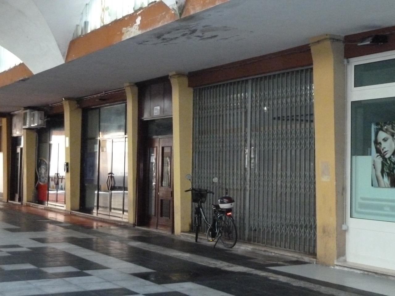 Vendita Locale Terracina