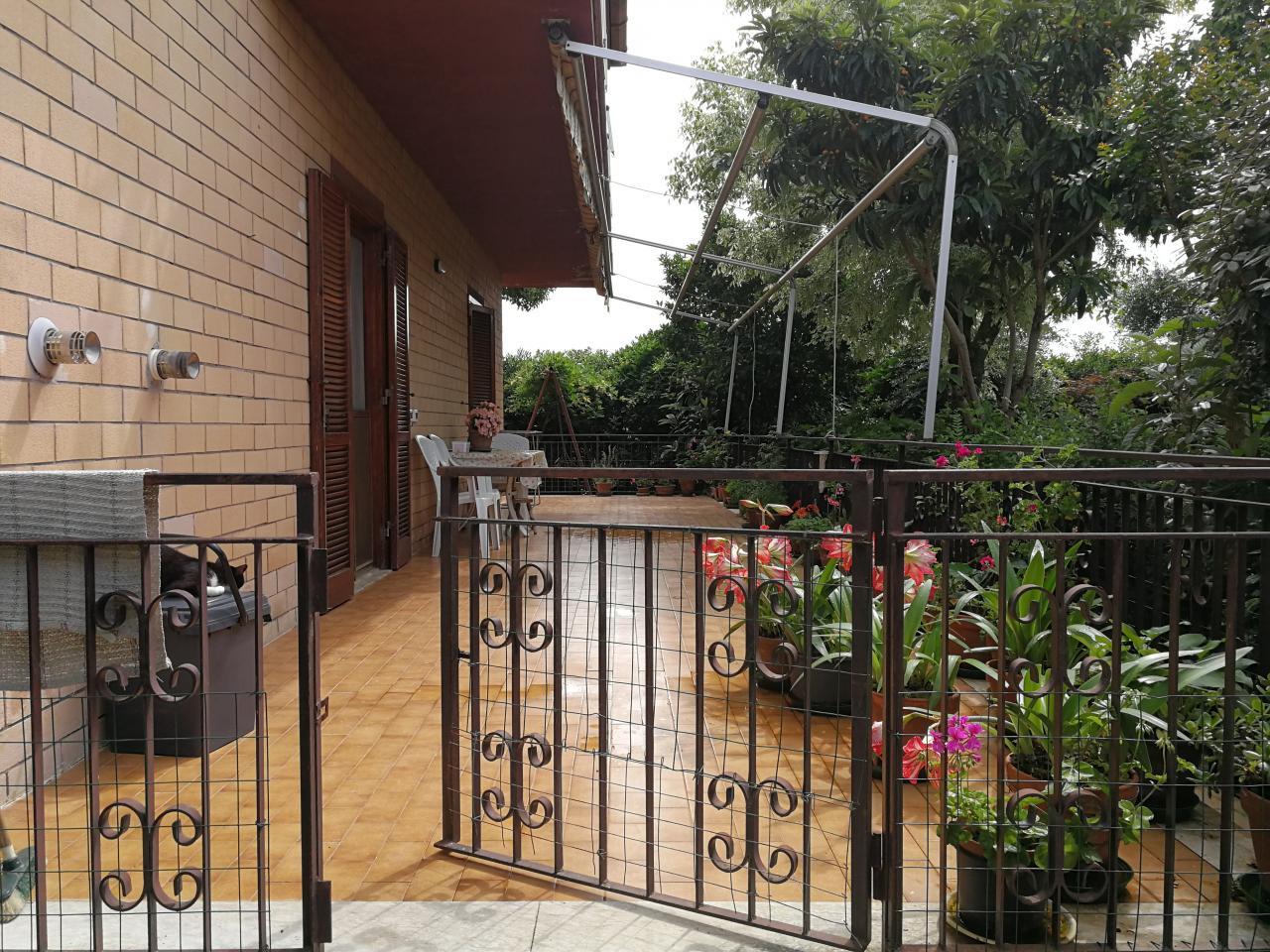 Vendita villa in campagna